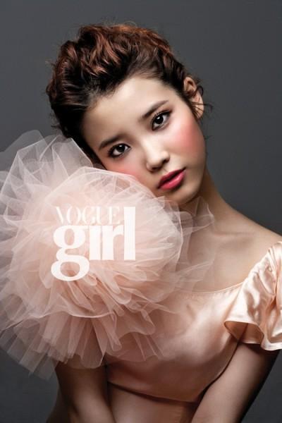 تقرير عن الفرقة الرائعة والمثيرة SS501 20100216voguegirl_iu-400x600